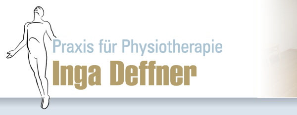 Praxis f�r Physiotherapie